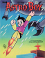 Astro Boy (1966) Saalfield