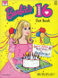 Barbie (Sweet 16; 1974) Whitman
