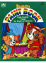 Biskitts (Paint; 1984) Golden Books