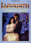 Labyrinth (World; 1986) Marvel
