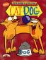Catdog (Activity; 1999) Landolls