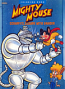 Mighty Mouse: Scrappy's Scrape with Danger (1988) Marvel