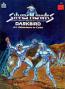 Silverhawks: Darkbird (1987) Happy House