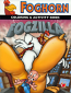 Looney Tunes (Fogzilla; 1998) Landoll's