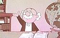 Wonderful Stories of Professor Kitzel vol. 1