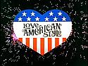 Love American Style vol. 1